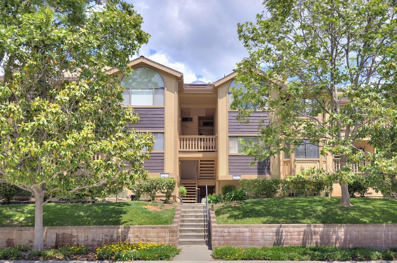 16818 Sorrel WAY, Morgan Hill in Santa Clara County, CA 95037 Home for Sale