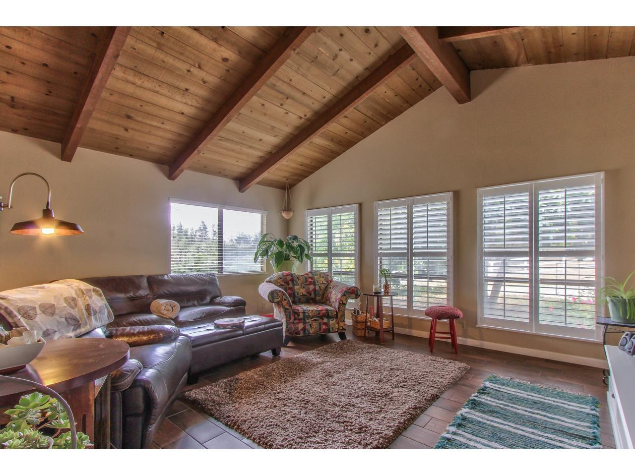 Detail Gallery Image 1 of 1 For 6694 Tustin Rd, Salinas,  CA 93907 - 4 Beds   3 Baths