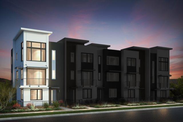 2976 san jose vineyard pl 1 san jose 95136 j. Black Bedroom Furniture Sets. Home Design Ideas