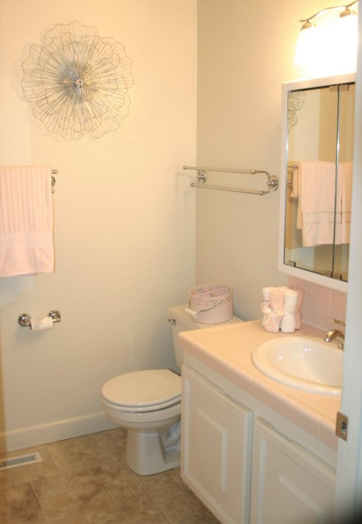 5110 cribari place san jose 95135 j rockcliff realtors. Black Bedroom Furniture Sets. Home Design Ideas