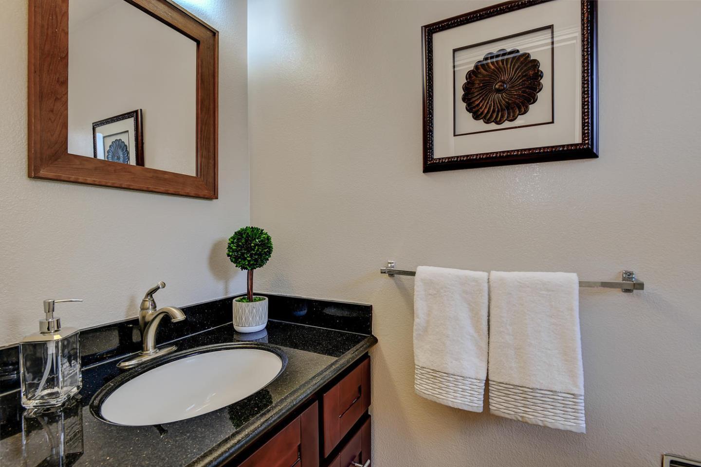 1036 whitebick drive san jose 95129 j rockcliff realtors. Black Bedroom Furniture Sets. Home Design Ideas
