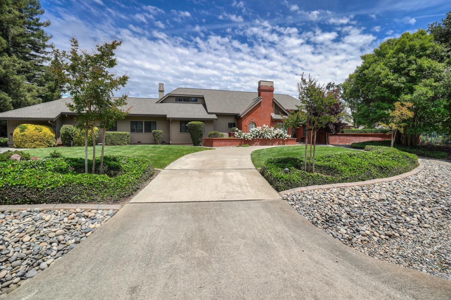 14658 Stonebridge DR, Morgan Hill, California