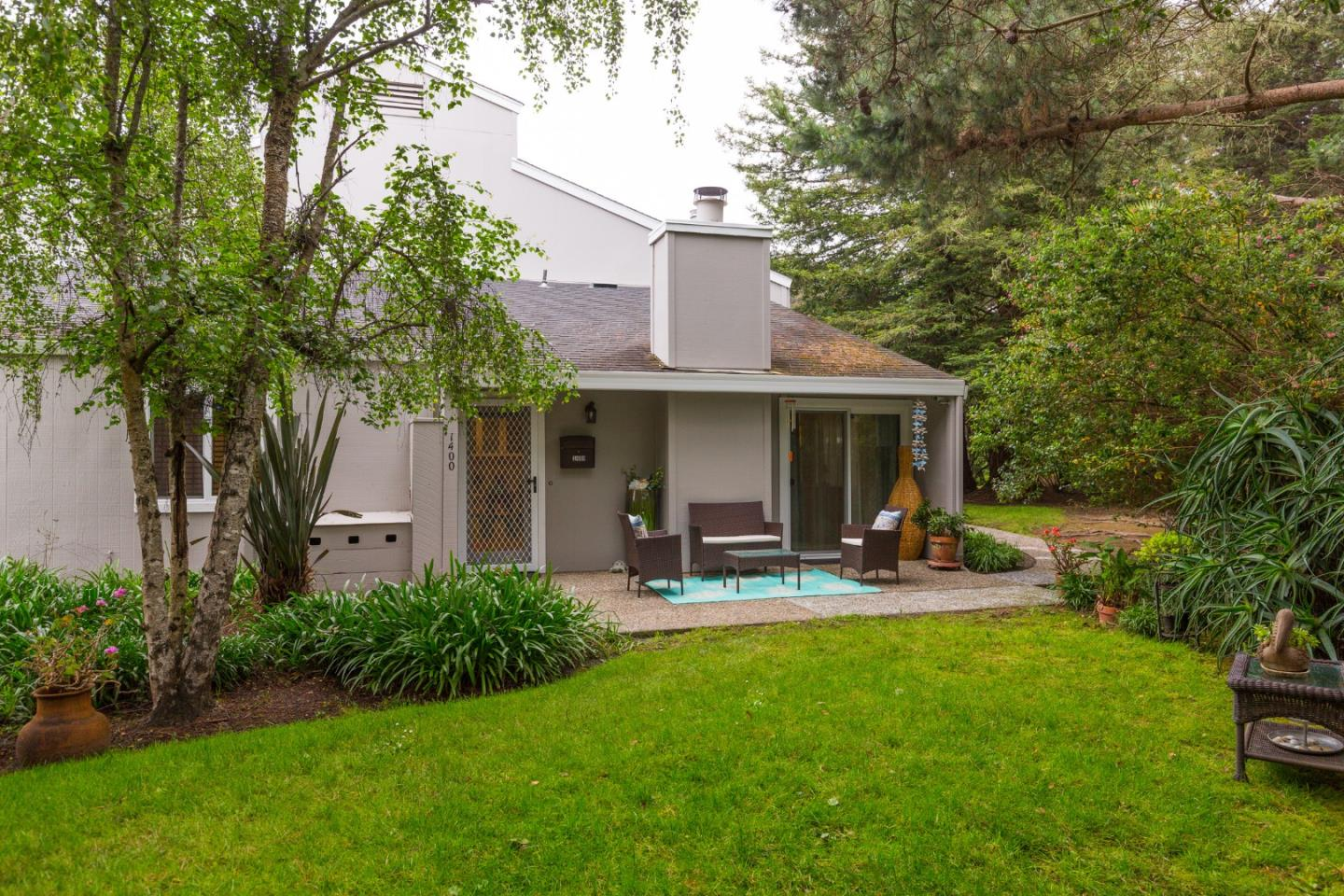 Detail Gallery Image 1 of 1 For 1400 Dolphin Dr, Aptos, CA, 95003 - 2 Beds | 1/1 Baths
