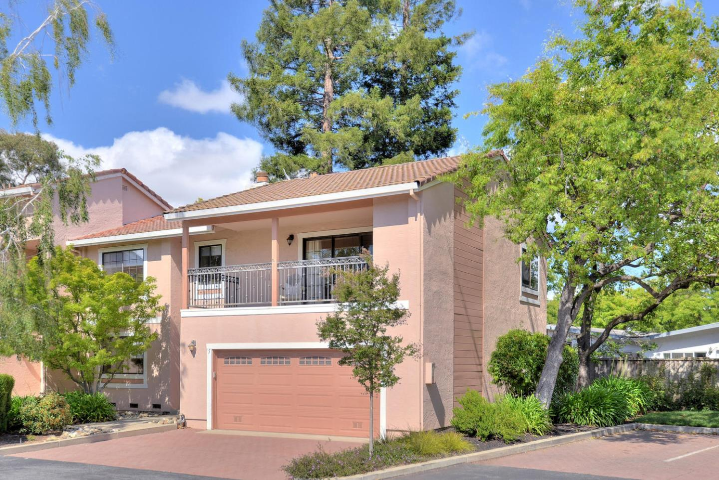 Detail Gallery Image 1 of 1 For 741 Pollard Rd #5, Los Gatos, CA 95032 - 3 Beds | 2/1 Baths