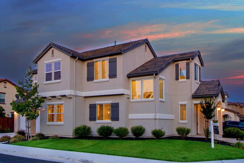 16400 San Domingo DR, Morgan Hill in Santa Clara County, CA 95037 Home for Sale