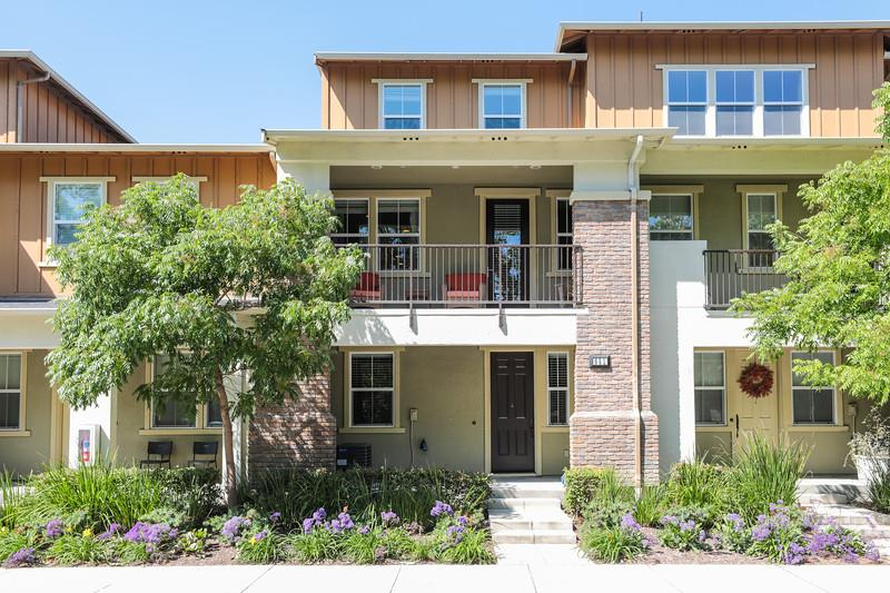 Detail Gallery Image 1 of 1 For 651 Murphy Ranch Rd, Milpitas, CA, 95035 - 4 Beds | 3/1 Baths