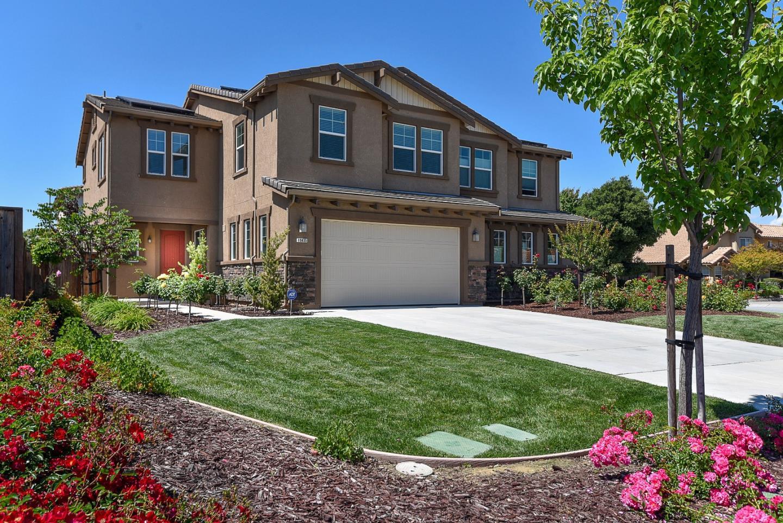 15835 Piazza WAY, Morgan Hill in Santa Clara County, CA 95037 Home for Sale