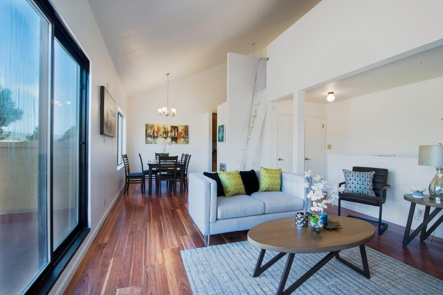 Image for 1 Appian Way 713-8, <br>South San Francisco 94080