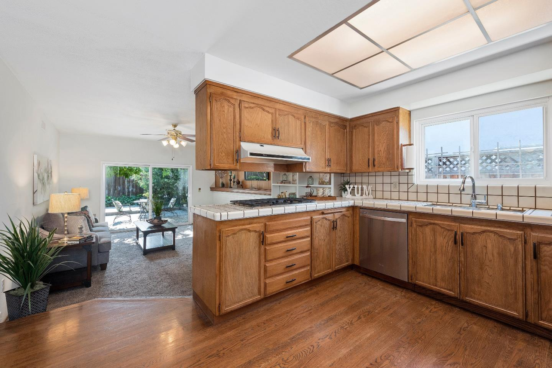 357 Bay Street, San Jose, CA 95123 $959,000 www