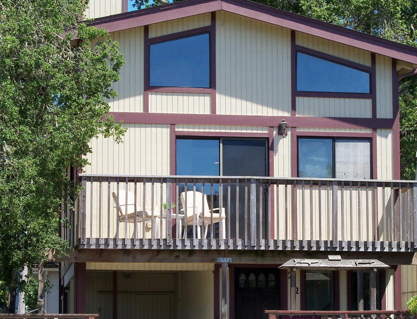 Detail Gallery Image 1 of 1 For 212 Aptos Beach Dr, Aptos, CA 95003 - 2 Beds | 2 Baths
