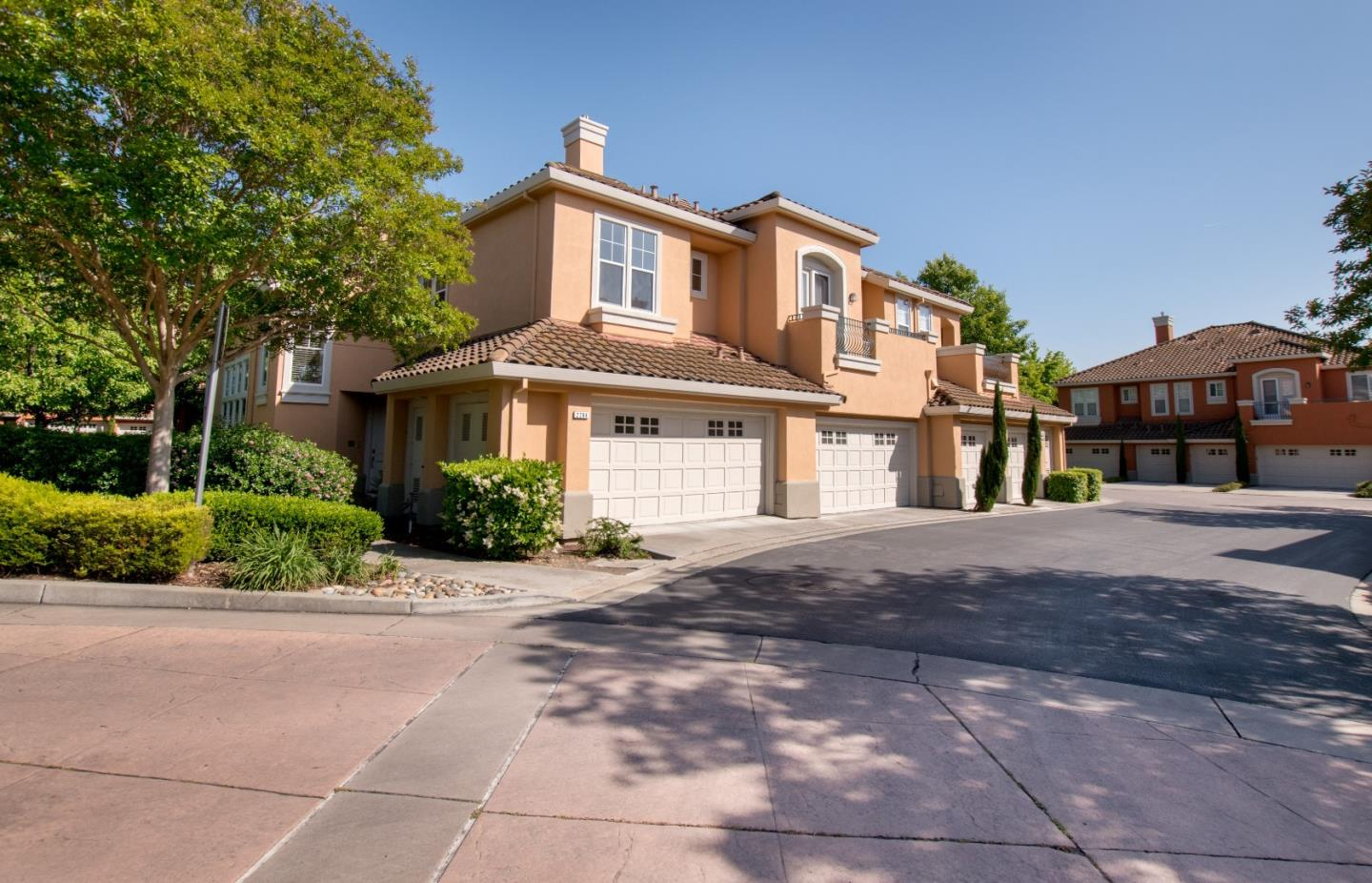 2264 Silver Terrace WAY, one of homes for sale in Evergreen