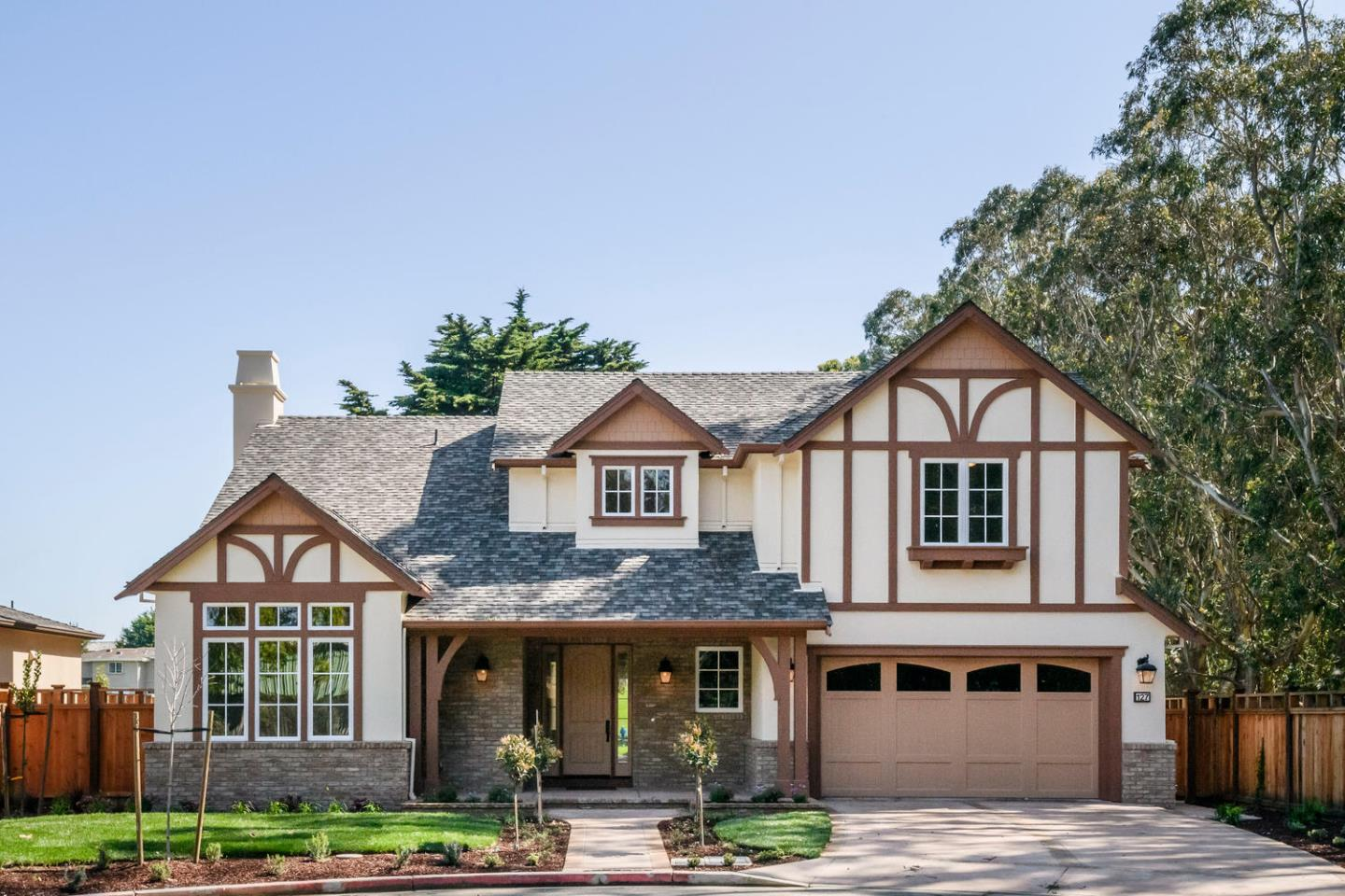 Detail Gallery Image 1 of 1 For 127 Carnoustie Dr, Half Moon Bay,  CA 94019 - 4 Beds | 4 Baths