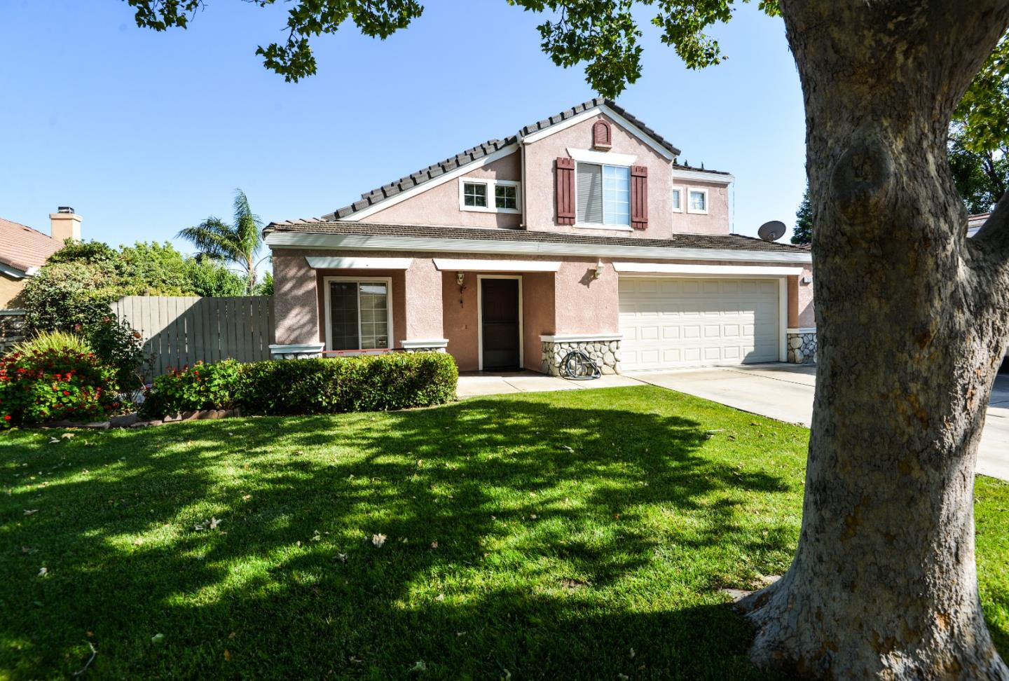 Image for 1550 Spring Court, <br>Tracy 95376