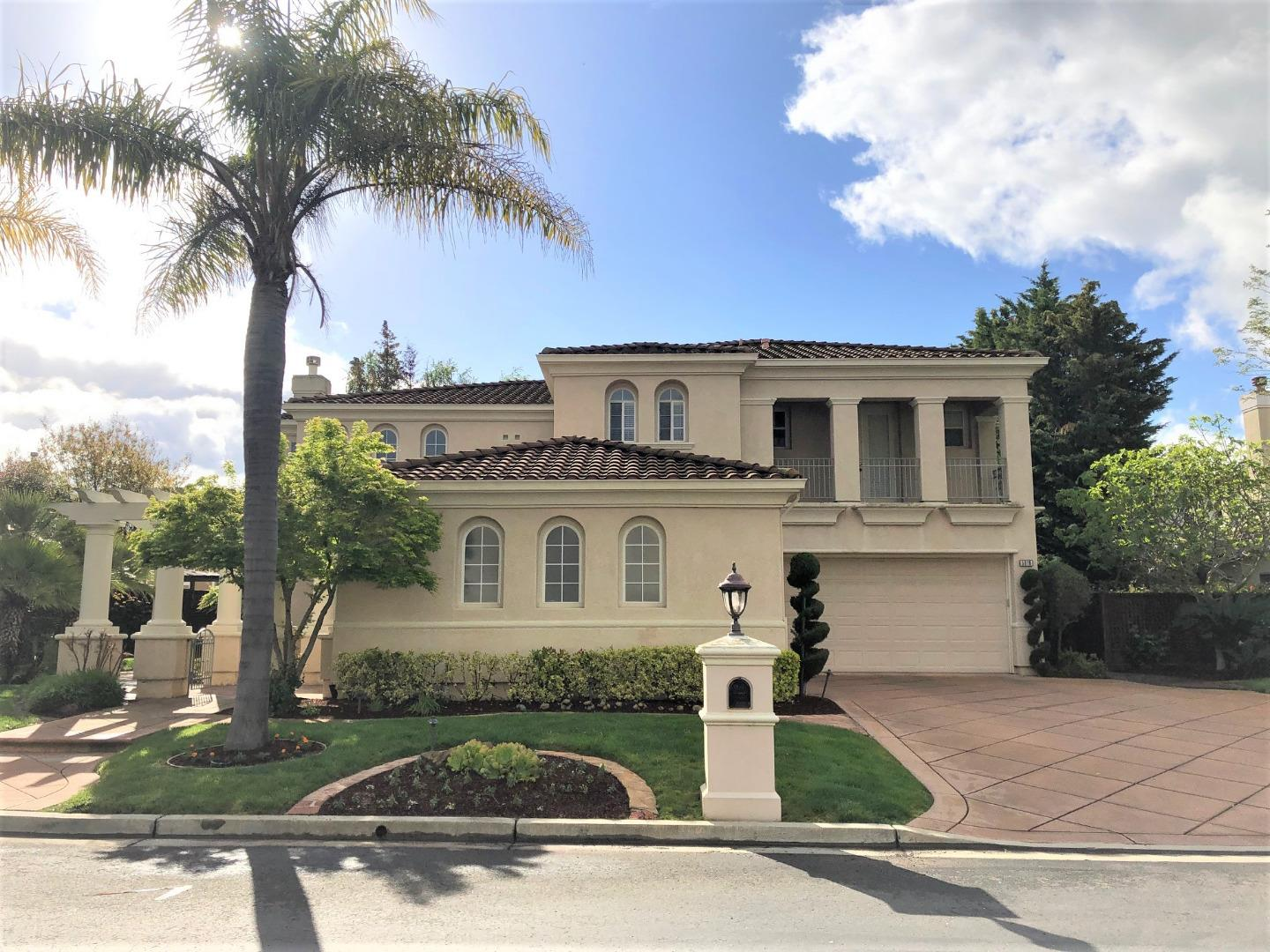 5816 Chesterfield CT, Evergreen, California