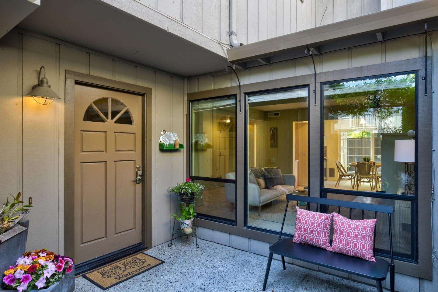 Detail Gallery Image 1 of 1 For 6113 Sheraton Pl, Aptos, CA, 95003 - 3 Beds | 2/1 Baths