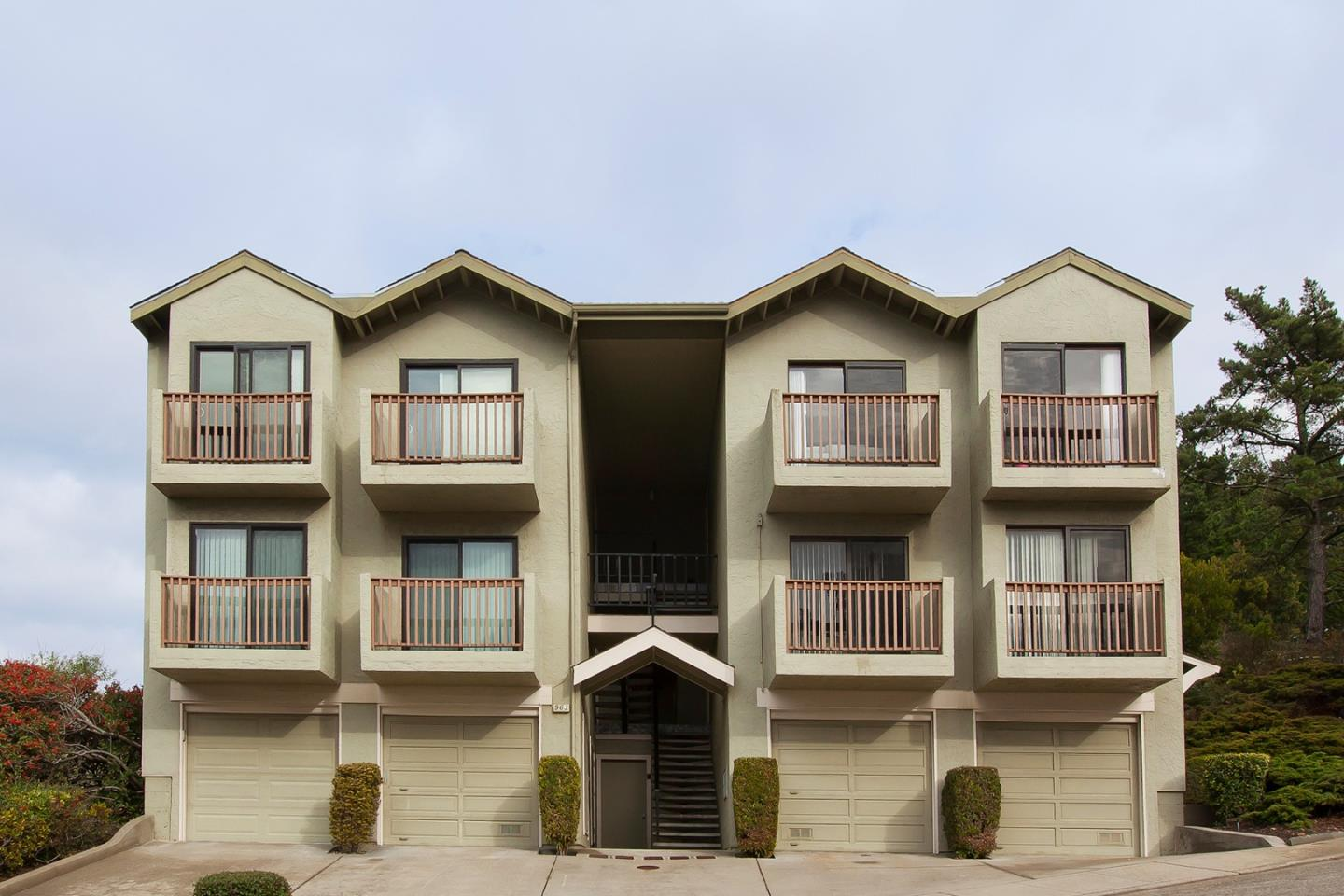 Photo of  963 Ridgeview Court South San Francisco 94080