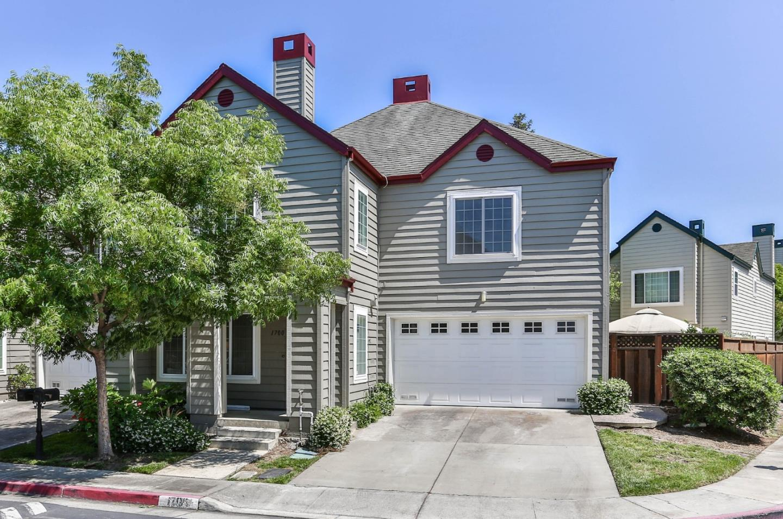 1700 Martin Jue Street San Jose, California 95131, 4 Bedrooms Bedrooms, ,3 BathroomsBathrooms,Residential,For Sale,1700 Martin Jue Street,ML81754586