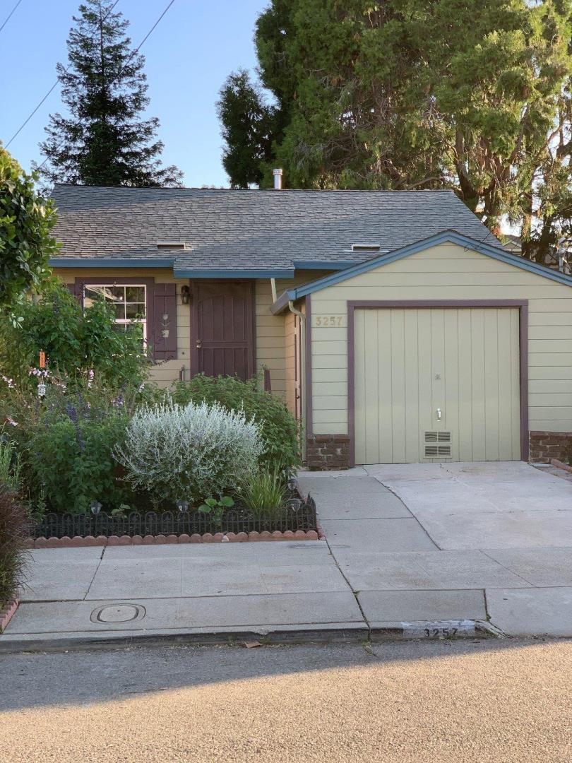 Image for 3257 Georgia Street, <br>Oakland 94602