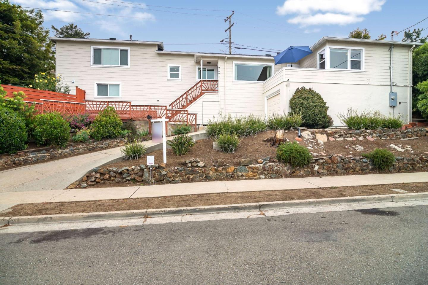 Image for 10700 Sheldon Street, <br>Oakland 94605