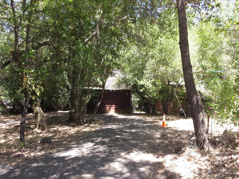 1061 LOS TRANCOS RD, PORTOLA VALLEY, CA 94028  Photo 15