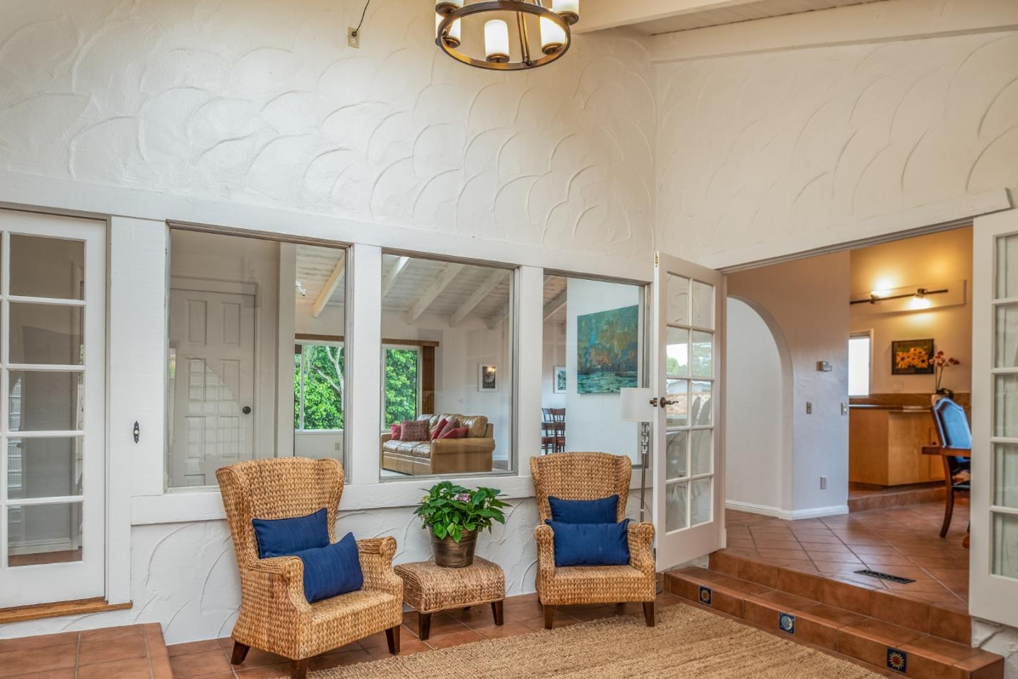 Detail Gallery Image 1 of 1 For 915 Beauford Pl, Pacific Grove, CA 93950 - 3 Beds | 2/1 Baths