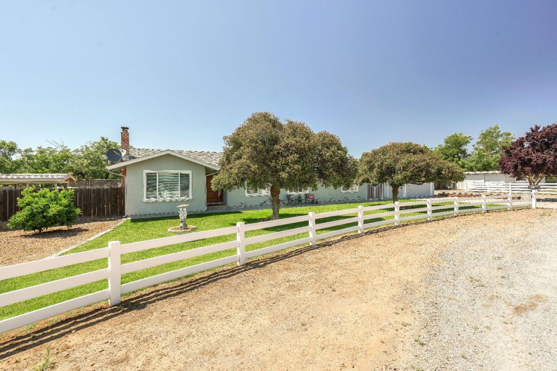 17655 Laurel RD, Morgan Hill in Santa Clara County, CA 95037 Home for Sale