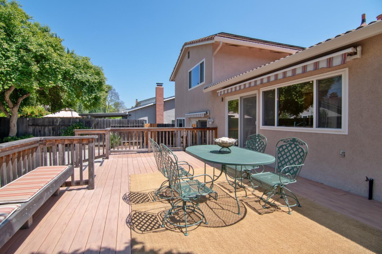 6309 Channel Drive, San Jose, CA 95123 $1,150,000 www leiskov com