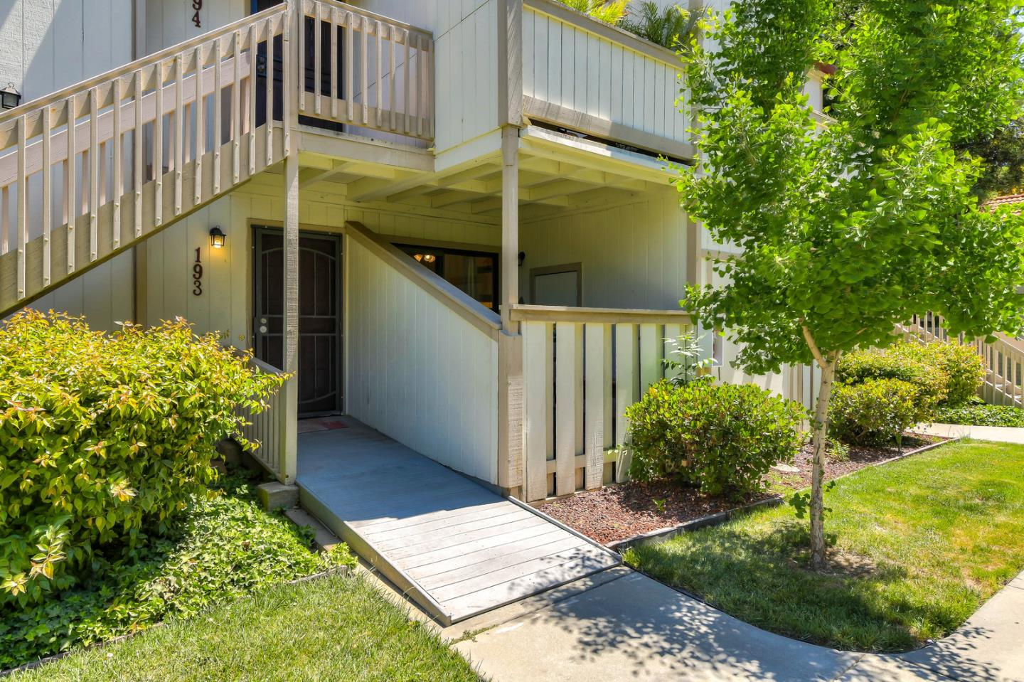 Image not available for 193 Sunwood Meadows Place, San Jose CA, 95119