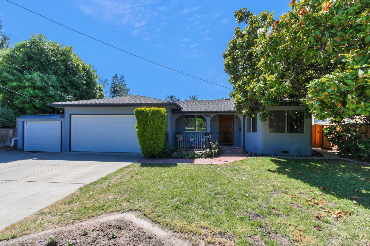 Photo for 16479 Shady View Lane
