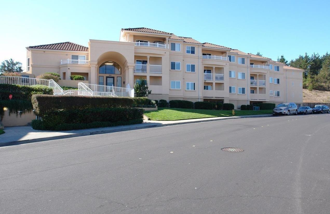 Image for 3721 Carter Drive 1208, <br>South San Francisco 94080