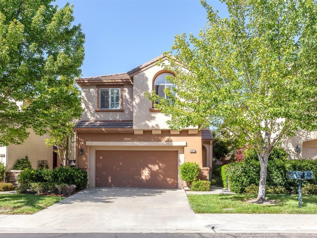 5475 Manderston DR, Evergreen, California