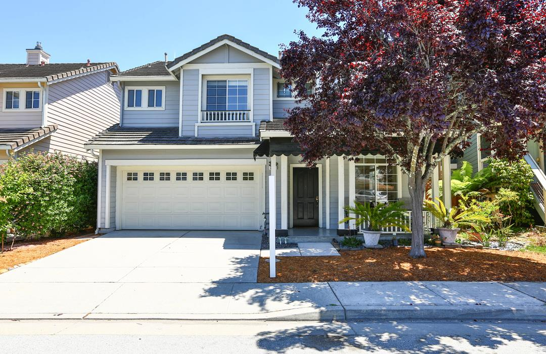 Detail Gallery Image 1 of 24 For 305 Piper Cub Ct, Scotts Valley, CA, 95066 - 4 Beds   3 Baths