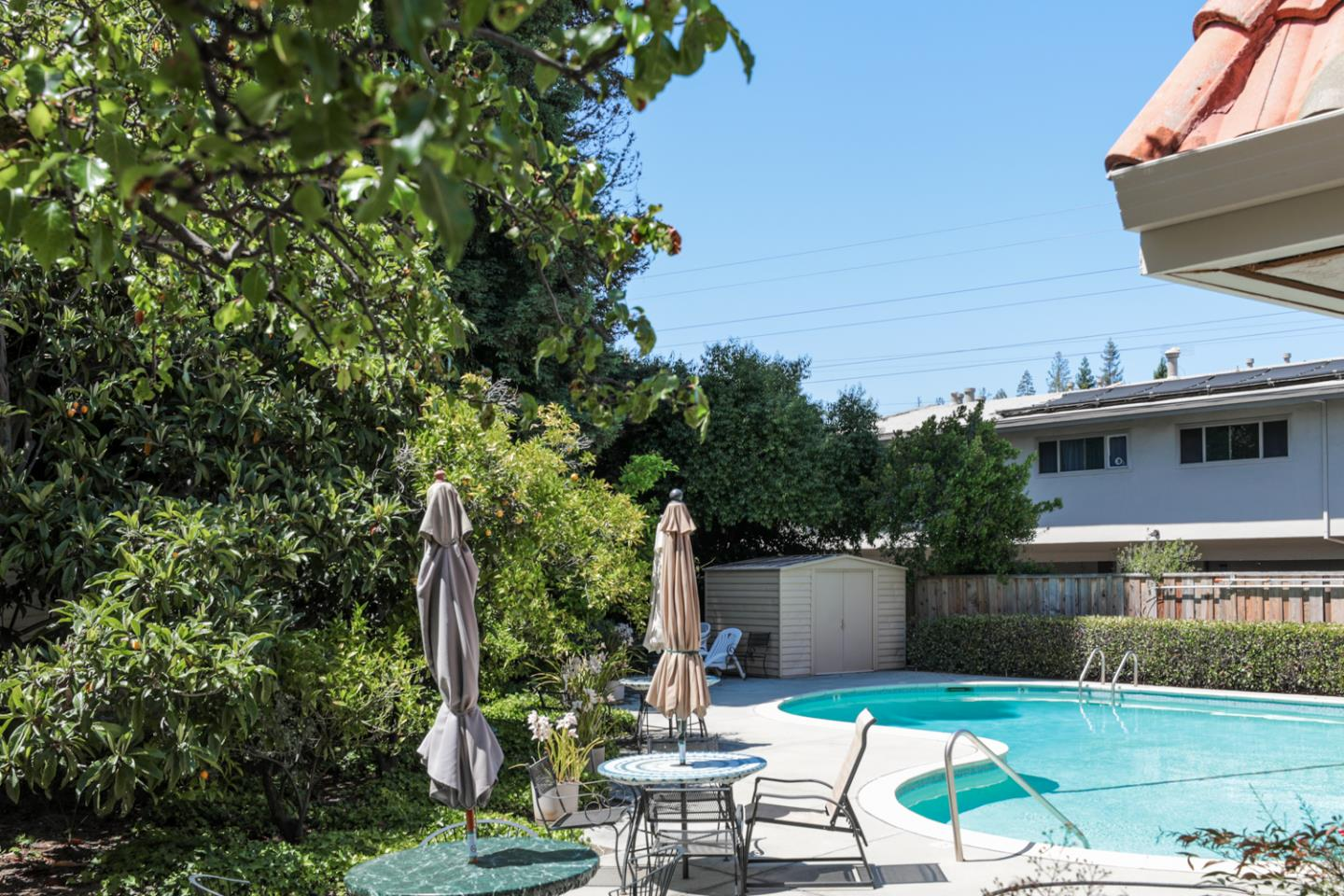 1354 DALE AVE 4, MOUNTAIN VIEW, CA 94040 – DeLeon Realty