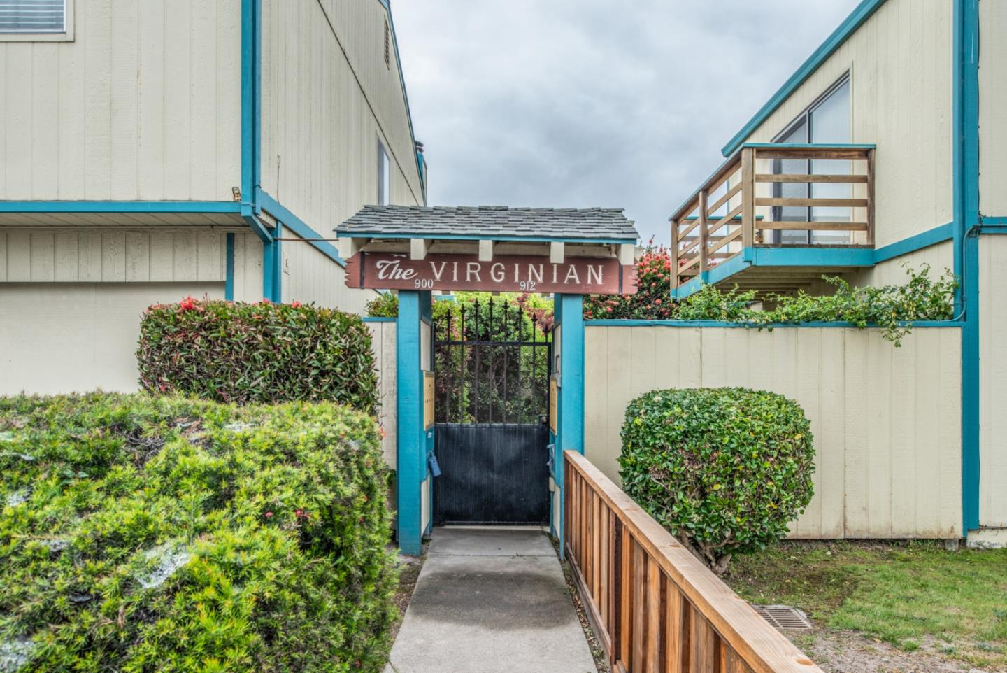 Photo of 906 Harcourt AVE A, SEASIDE, CA 93955