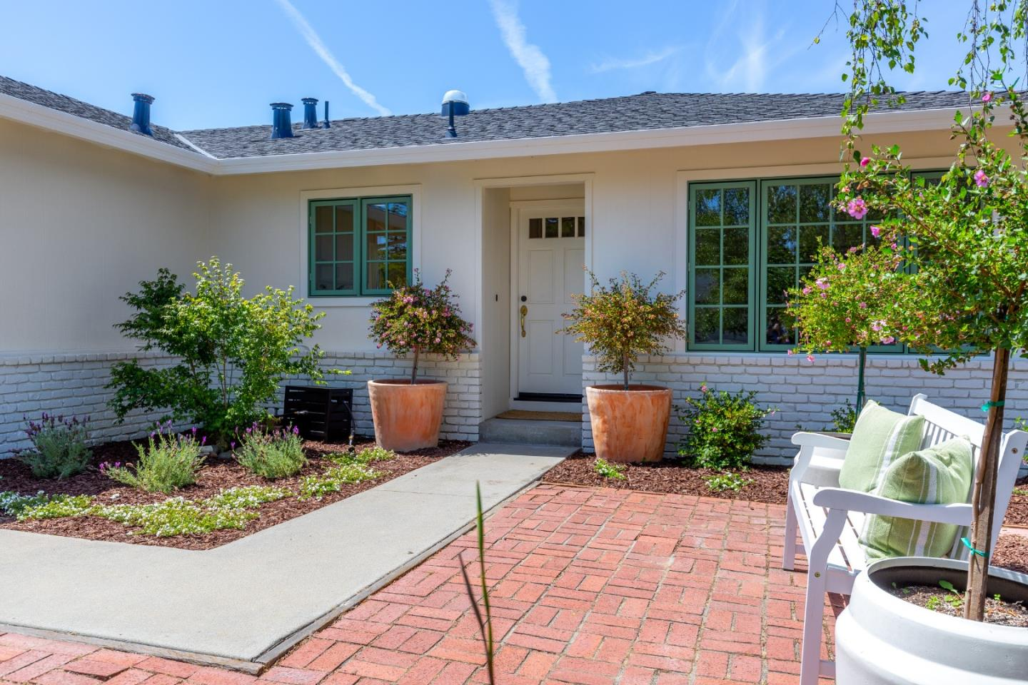 Detail Gallery Image 1 of 40 For 100 Pebble Beach Dr, Aptos, CA, 95003 - 3 Beds | 2 Baths