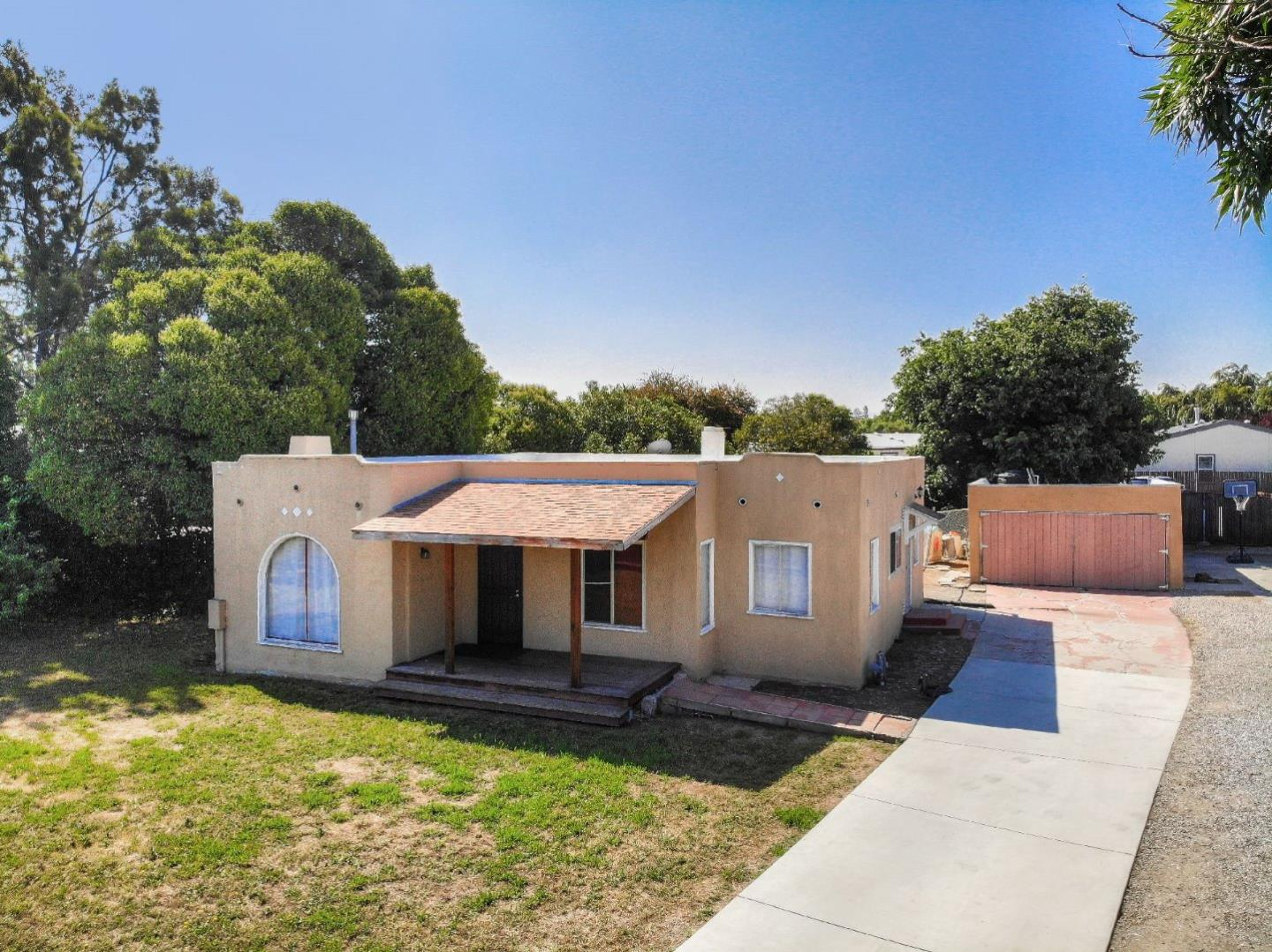 304 PERSIAN DR, SUNNYVALE, CA 94089  Photo 1