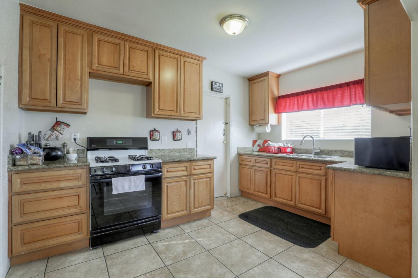 304 PERSIAN DR, SUNNYVALE, CA 94089  Photo 4