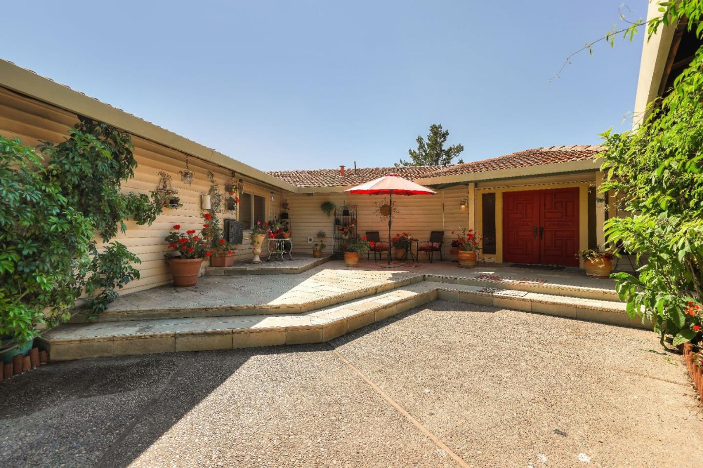 1580 Brewster LN, Morgan Hill, California