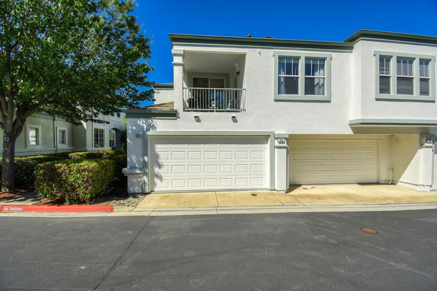 Detail Gallery Image 1 of 1 For 820 Monarch Ln, San Jose, CA 95138 - 2 Beds | 2 Baths