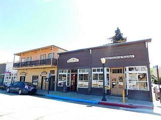 Detail Gallery Image 1 of 12 For 215 Third St, San Juan Bautista, CA 95045 - – Beds | – Baths