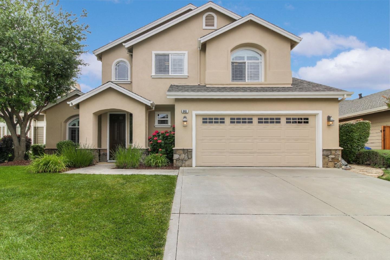 640 Calle Buena Vista, Morgan Hill in Santa Clara County, CA 95037 Home for Sale