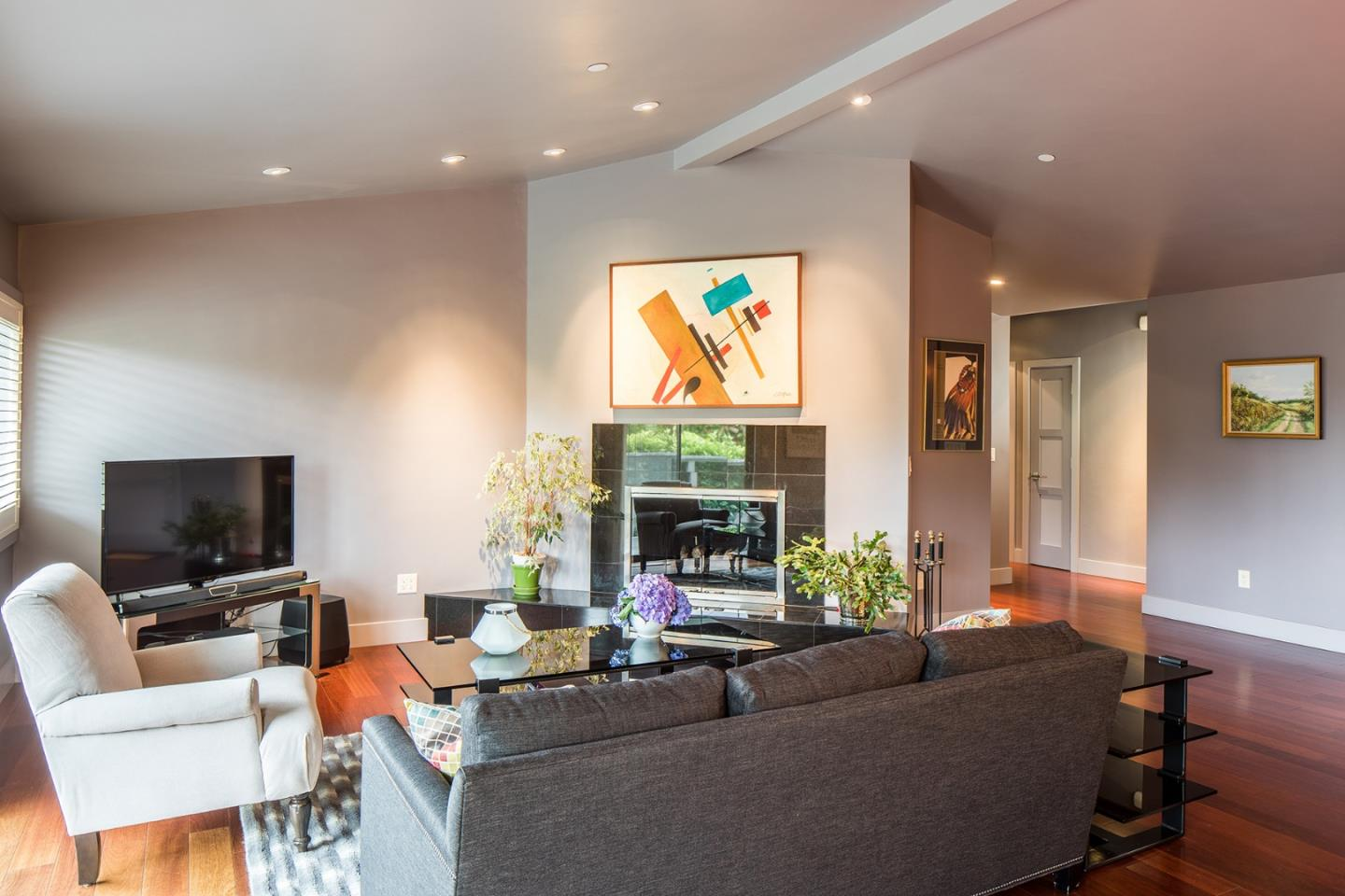 Detail Gallery Image 1 of 25 For 3238 Taylor Rd, Carmel, CA 93923 - 3 Beds   3/1 Baths