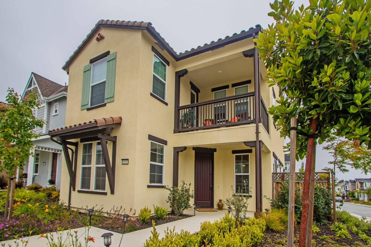 Detail Gallery Image 1 of 17 For 15017 Breckinridge Ave, Marina, CA, 93933 - 3 Beds   3 Baths