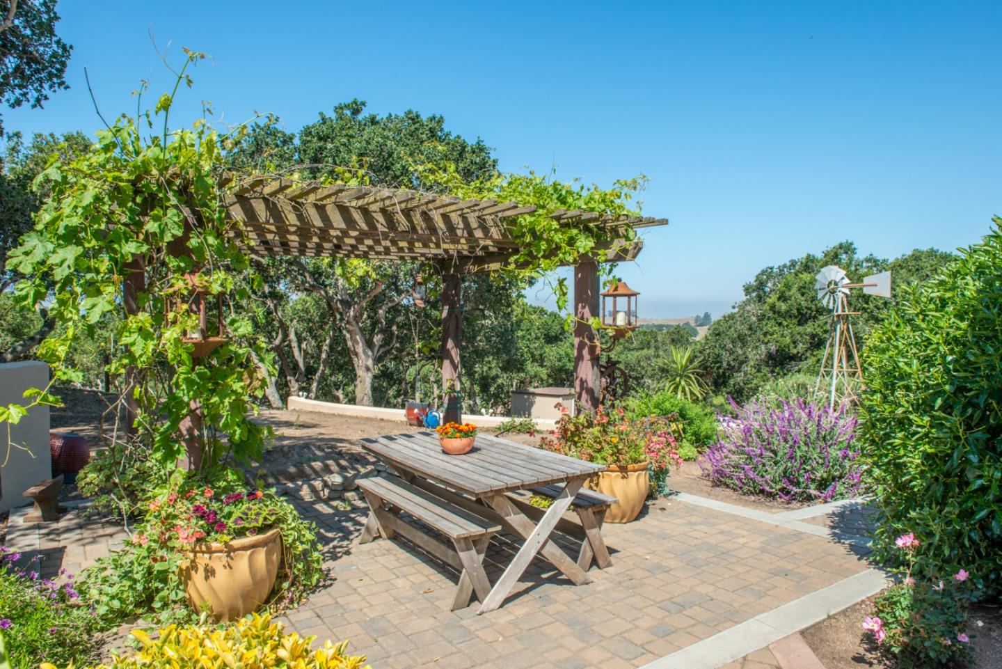 Detail Gallery Image 1 of 45 For 30050 Chualar Canyon Rd, Chualar, CA 93925 - 3 Beds | 2/1 Baths