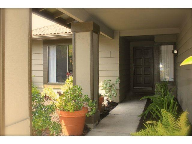 Detail Gallery Image 1 of 1 For 201 Rosilie St, San Mateo,  CA 94403 - 3 Beds | 2 Baths