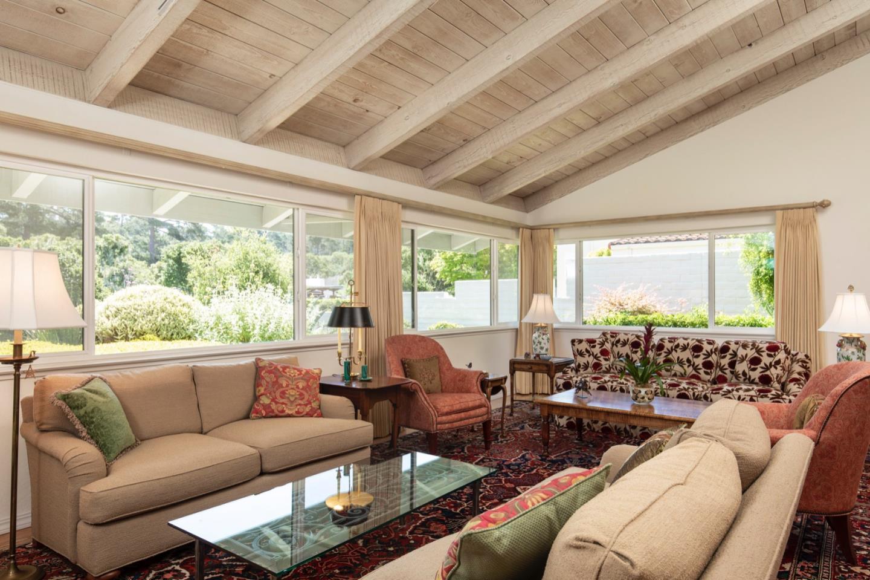 158 Littlefield Road Monterey, CA 93940