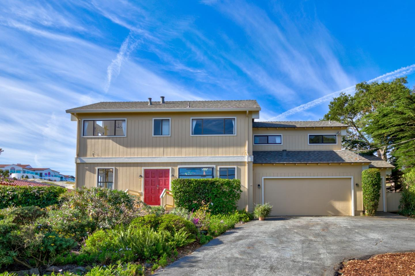 Detail Gallery Image 1 of 41 For 1022 Wranglers Trail Rd, Pebble Beach, CA 93953 - 3 Beds | 3/1 Baths