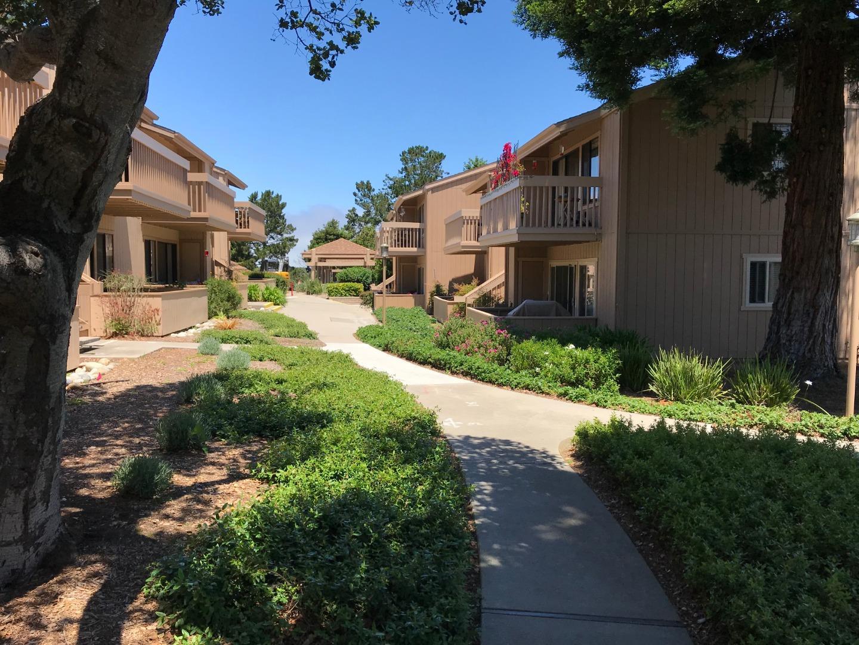 Photo of 300 Glenwood CIR 182, MONTEREY, CA 93940