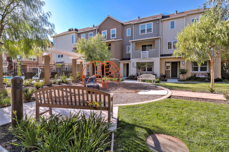 191 Lewis LN, Morgan Hill in Santa Clara County, CA 95037 Home for Sale