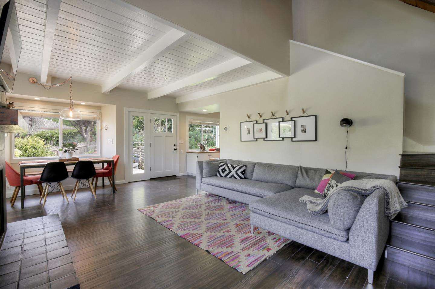 Detail Gallery Image 1 of 1 For 518 Encino Dr, Aptos, CA 95003 - 2 Beds | 1 Baths